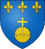 MONTFERRAND.      Département Aude