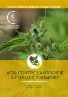 guide_gestion_agir_contre_l_ambroisie-2